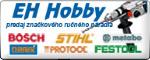 EH Hobby